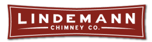 Lindemann Chimney Supply Promo Codes & Deals