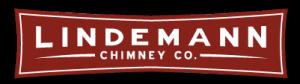 Lindemann Chimney Supply