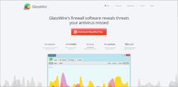 GlassWire Promo Codes