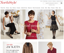 NorthStyle Coupons 2018