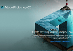 Photoshop CC Promo Codes