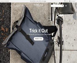 Timbuk2 Coupons 2018