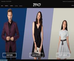 Zee & Co Discount Code 2018