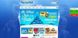 Dorney Park Coupons