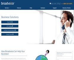 BroadVoice Promo Code