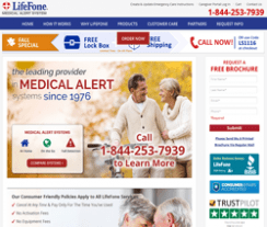 Lifefone Promo Codes 2018