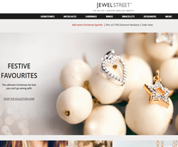 Jewel Street Discount Code 2018