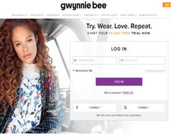 Gwynnie Bee Promo Codes