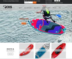Colorado Kayak Supply Promo Codes