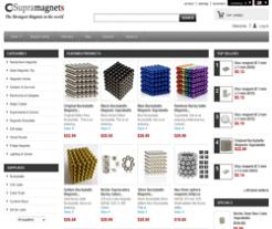Supramagnets.com