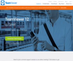 Team Viewer Coupons