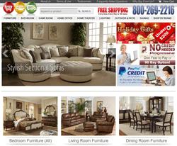 ShopFactoryDirect