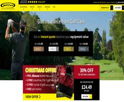 Golf Care