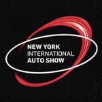 NY Auto Show Promo Codes & Deals