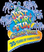 Calaway Park Promo Codes & Deals