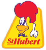 St-Hubert Promo Codes & Deals