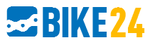 Bike24 Promo Codes & Deals