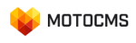 Moto CMS Promo Code & Coupons