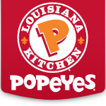 Popeyes Chicken Promo Codes & Deals