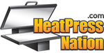 Heat Press Nation Promo Codes & Deals