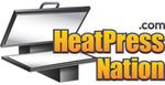 Heat Press Nation