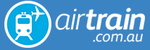 Airtrain Promo Codes & Deals