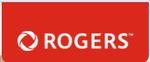 Rogers Promo Codes & Deals