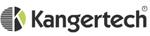 KangerTech Promo Codes & Deals