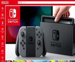 Nintendo Coupons