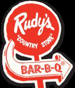 Rudy's BBQ