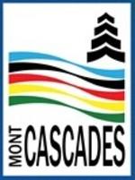 Mont Cascades Promo Codes & Deals