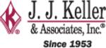 JJ Keller