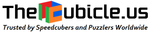 TheCubicle.us Promo Codes & Deals