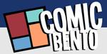 Comic Bento Promo Codes & Deals