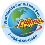 Carmel Limo Promo Codes & Deals