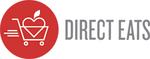 Direct Eats Promo Codes & Deals