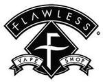 Flawless Vape Shop Promo Codes & Deals