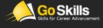 GoSkills.com Promo Codes & Deals