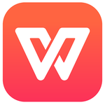 WPS Office Coupon Code & Discount