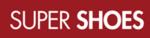 Super Shoes Promo Codes & Deals