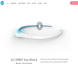 ELF emmit Promo Codes