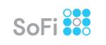 SoFi Promo Code & Coupon