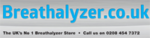 Breathalyzer Discount Codes & Deals