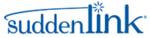 Suddenlink Promo Codes & Deals