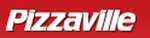 Pizzaville Promo Codes & Deals