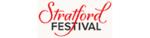 Stratford Festival Promo Codes & Deals