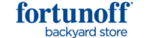 Fortunoff Backyard Store Promo Codes & Deals