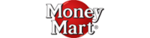 Money Mart Promo Codes & Deals