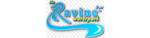 The Ravine Waterpark Promo Codes & Deals