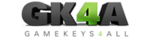 Gamekeys4all Promo Codes & Deals
